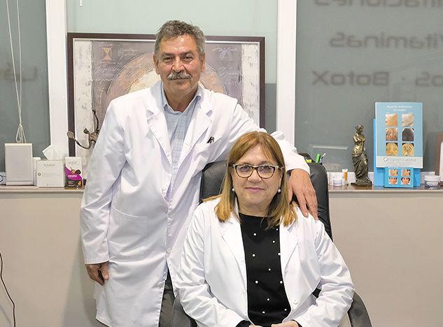 El porqué de las varices: síntomas y tratamientos