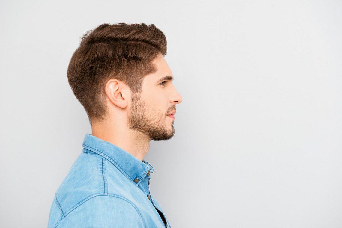 Cirugía de nariz o rinoplastia : Preguntas frecuentes (FAQs)