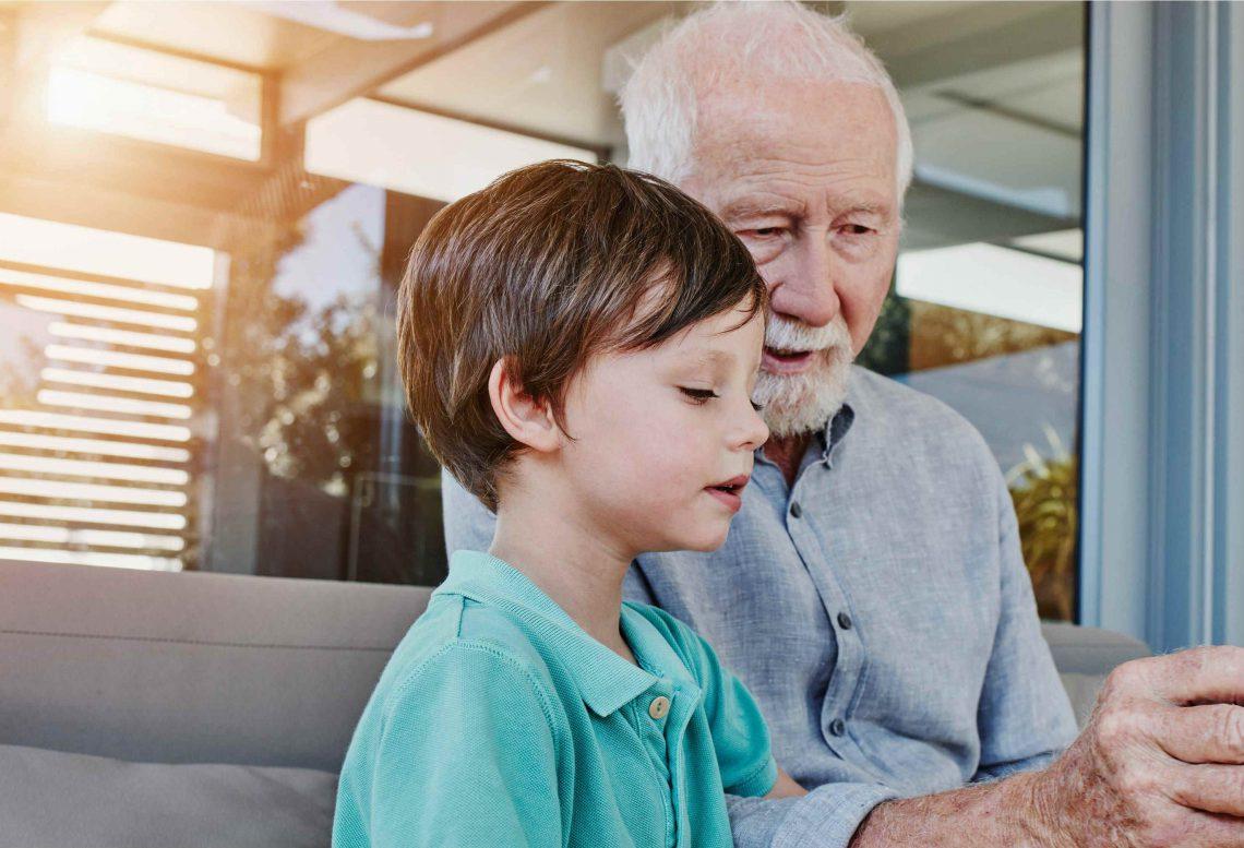 Los juegos de mesa ayudan a prevenir el deterioro cognitivo de los mayores