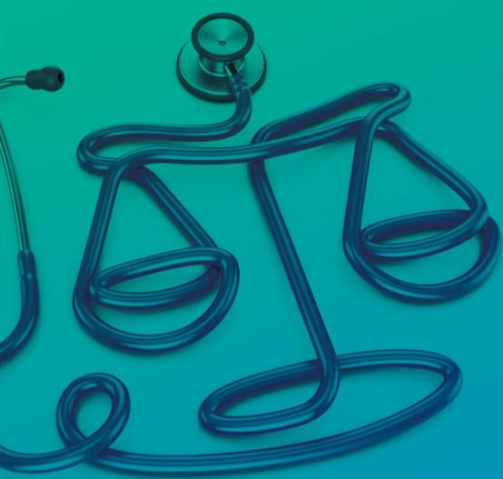 Charla sobre Prevención de Demandas de Responsabilidad Civil en Medicina