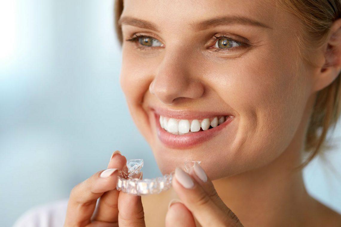 Tratamientos dentales: Cirugía Integral Avanzada con respaldo hospitalario