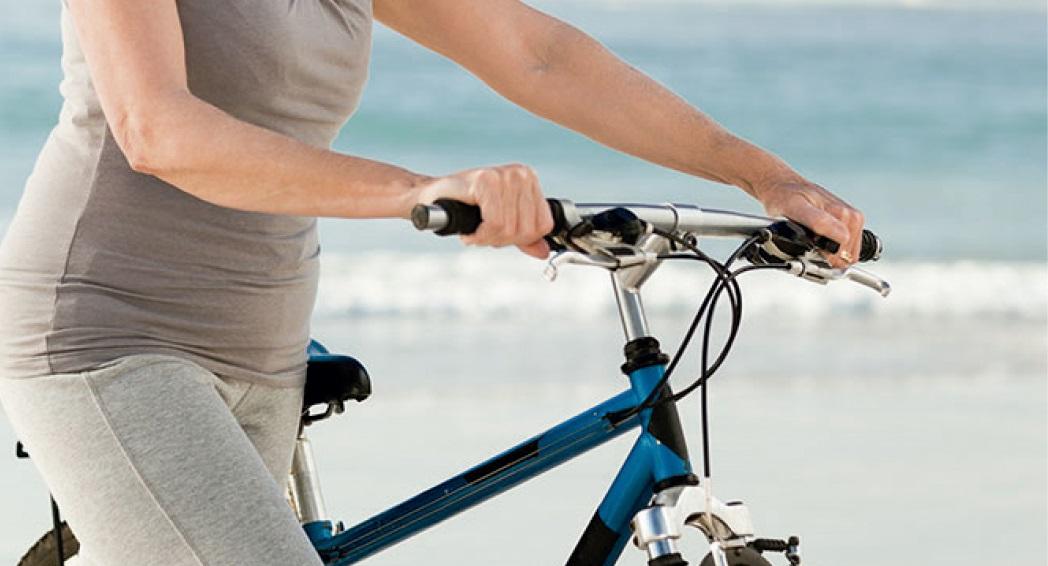 La regeneración del cartílago de la rodilla es posible en el siglo XXI