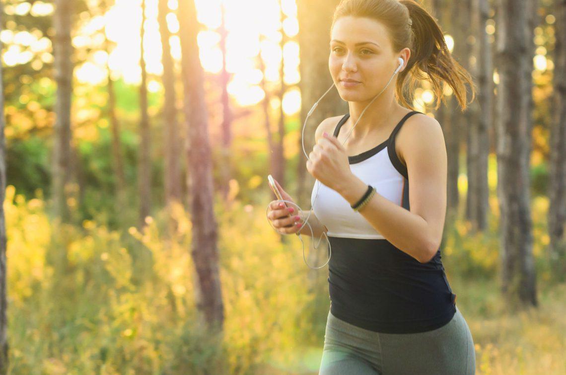 6 consejos para mantener unos huesos sanos y fuertes