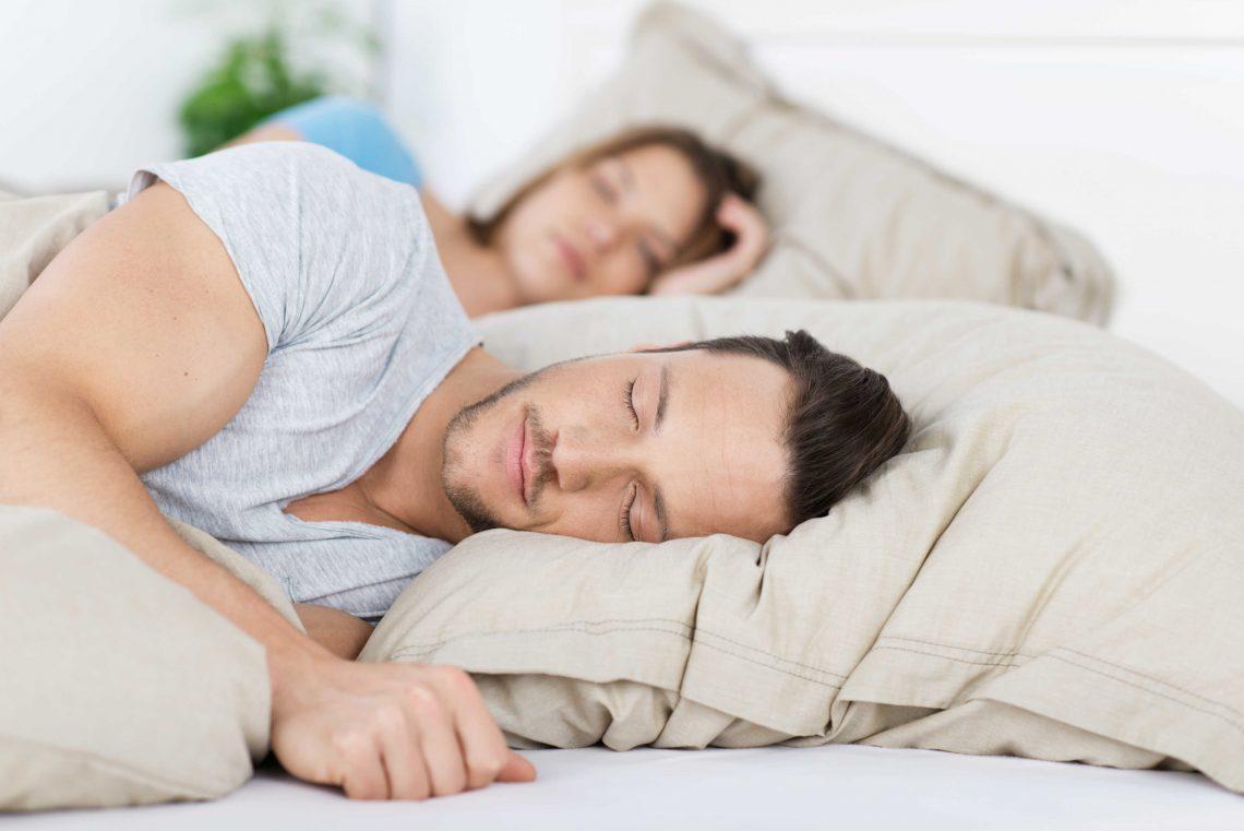 8 claves imprescindibles para un buen descanso que mejorarán tu salud