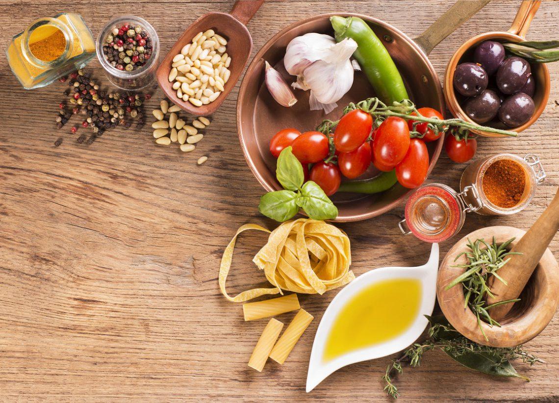 Alimentación pre y post cirugía plástica