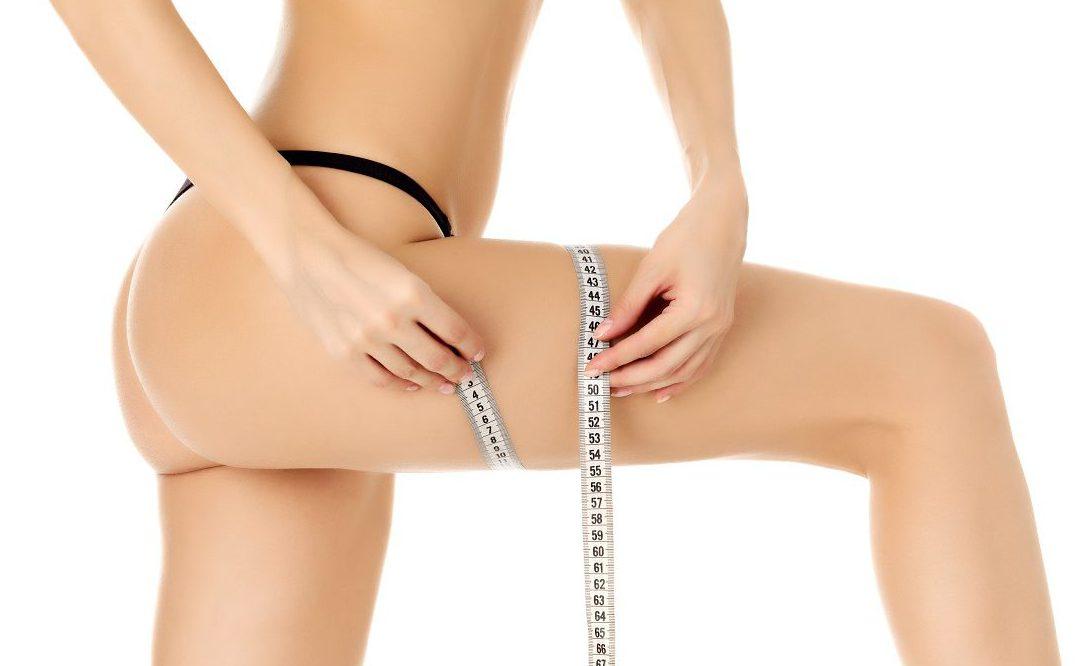Lipoláser: remodelación corporal