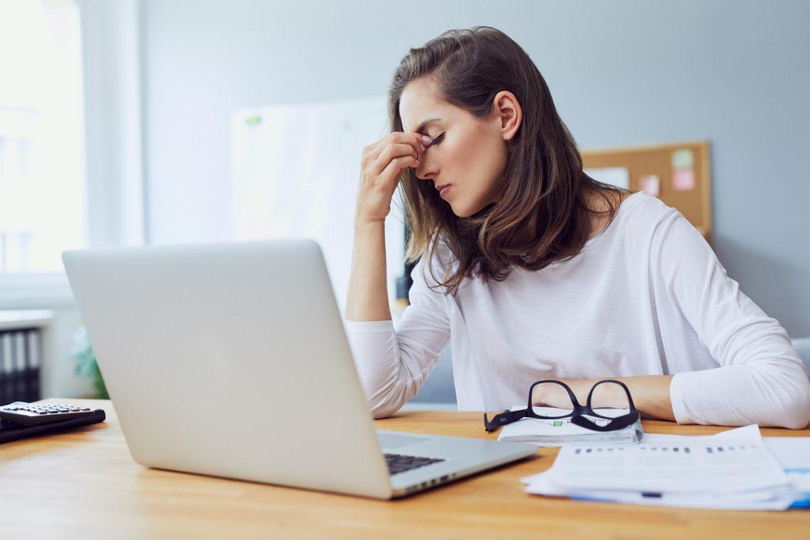 Beneficios de la Ozonoterapia en la fatiga crónica y la fibromialgia