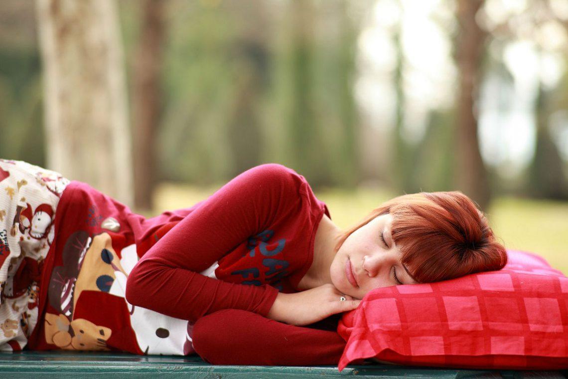 Narcolepsia: diagnóstico, síntomas y tratamiento