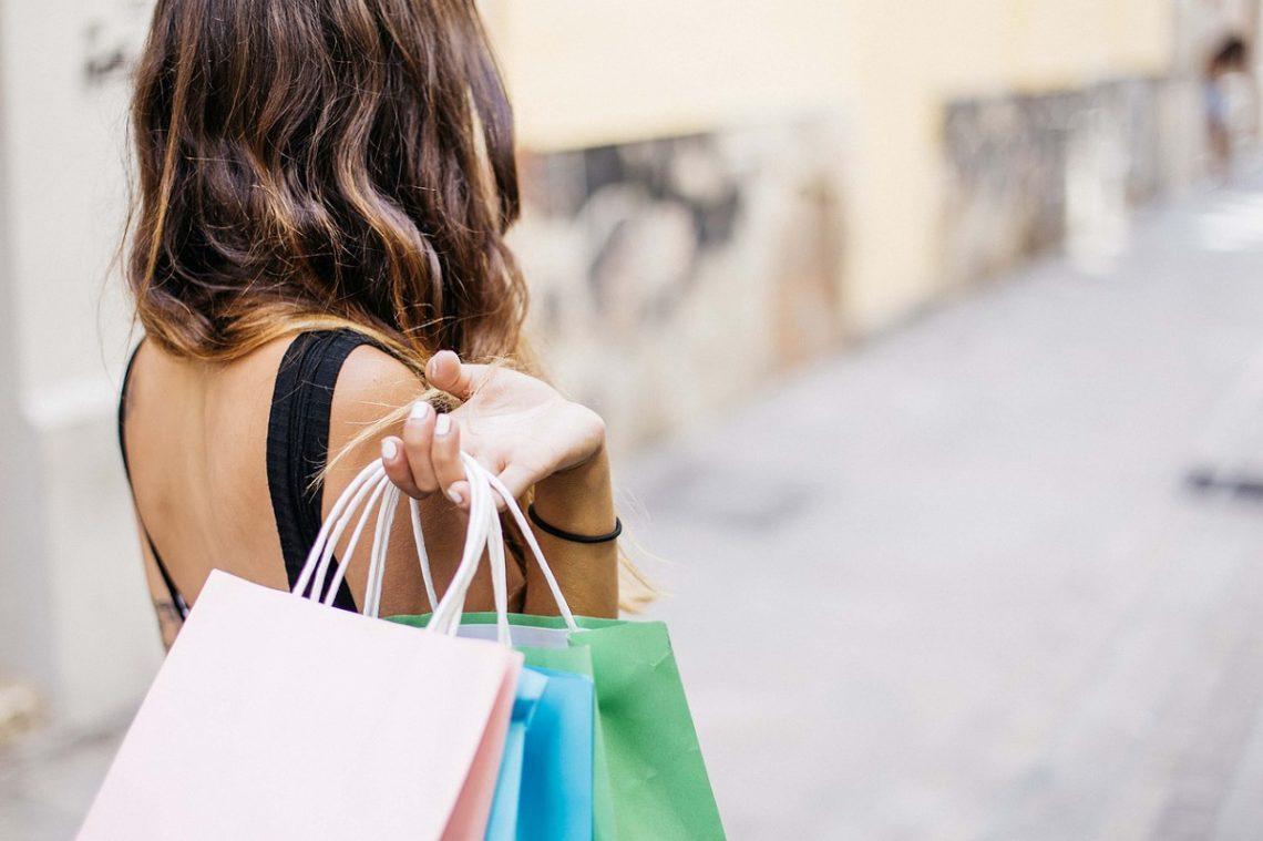 Síndrome de compra compulsiva: síntomas y tratamiento