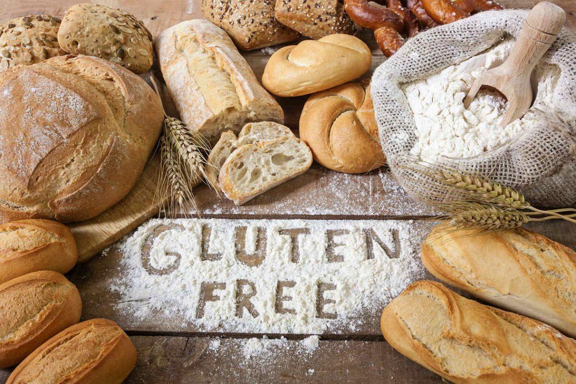 "HLA organiza una jornada gastronómica e informativa ""Gluten free"""