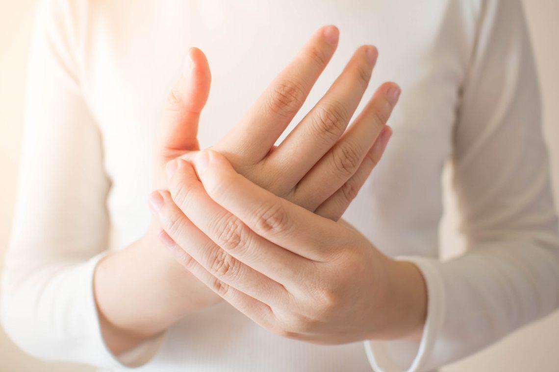 Artritis reumatoide y cole