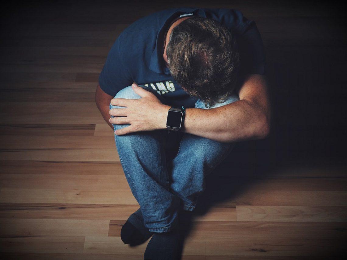 Depresión: síntomas, factores de riesgo y tratamientos
