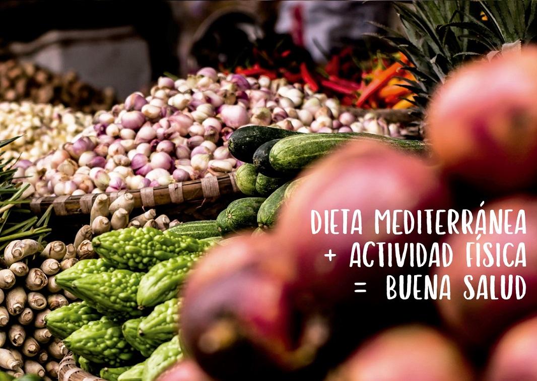 Mediterranean Diet and Health Agency (ASDM): scientific committee