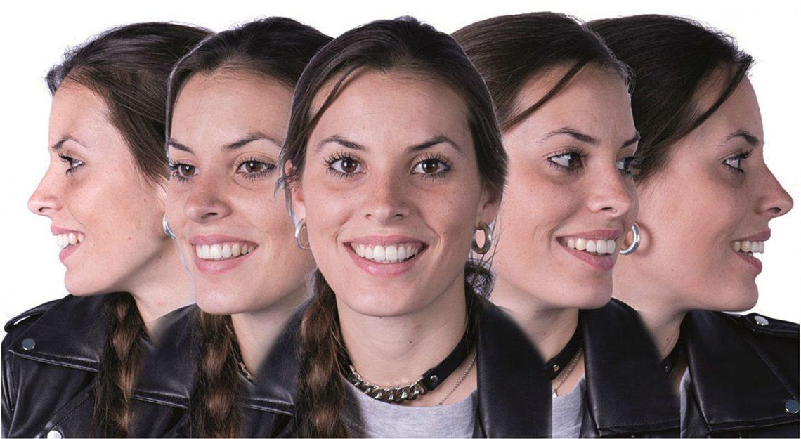 ¿Podemos regenerar la encía y el hueso bucal?