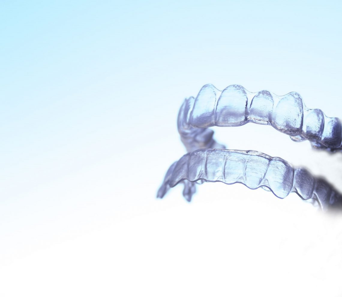 Invisalign: La ortodoncia más cómoda