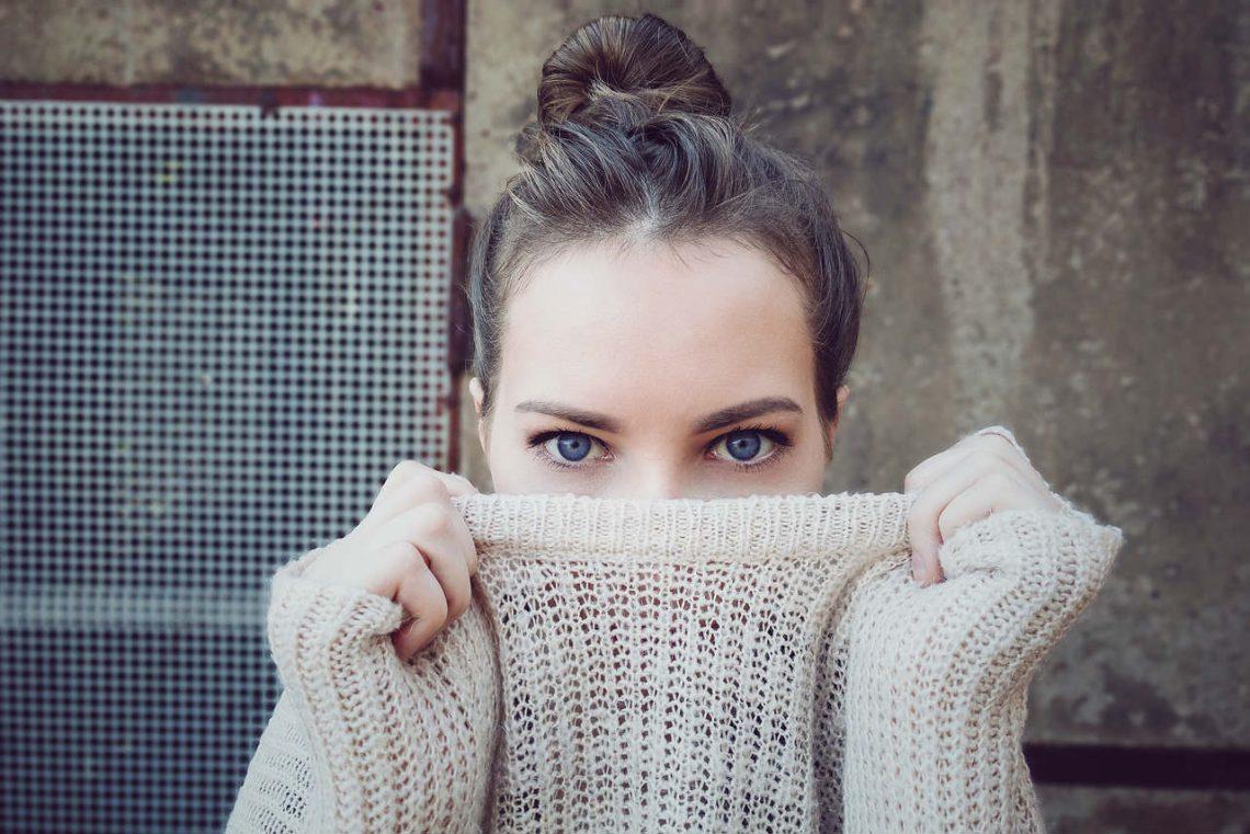 10 consejos para cuidar la piel en invierno