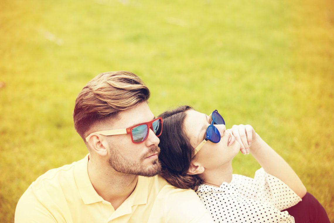 Sorteo de 10 gafas de sol IAView