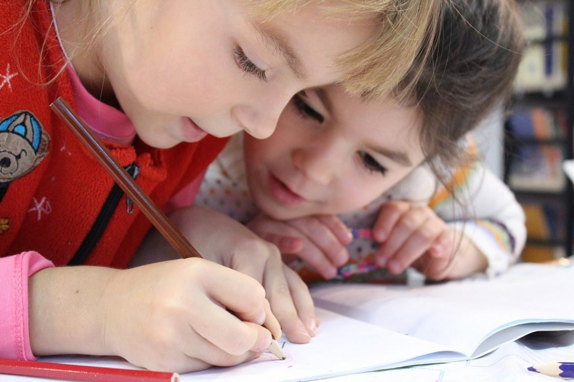 TDAH: un trastorno que afecta entre el 3 y el 5% de los niños en edad escolar