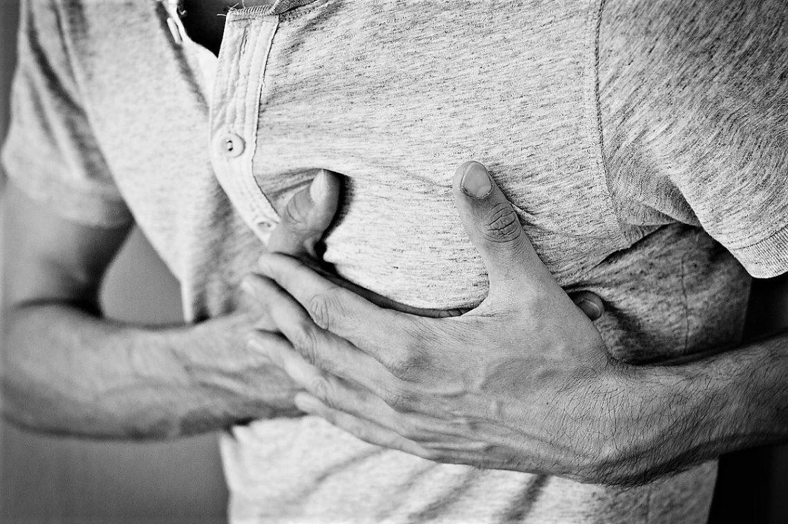 Cardiología: enfermedades cardiovasculares más comunes