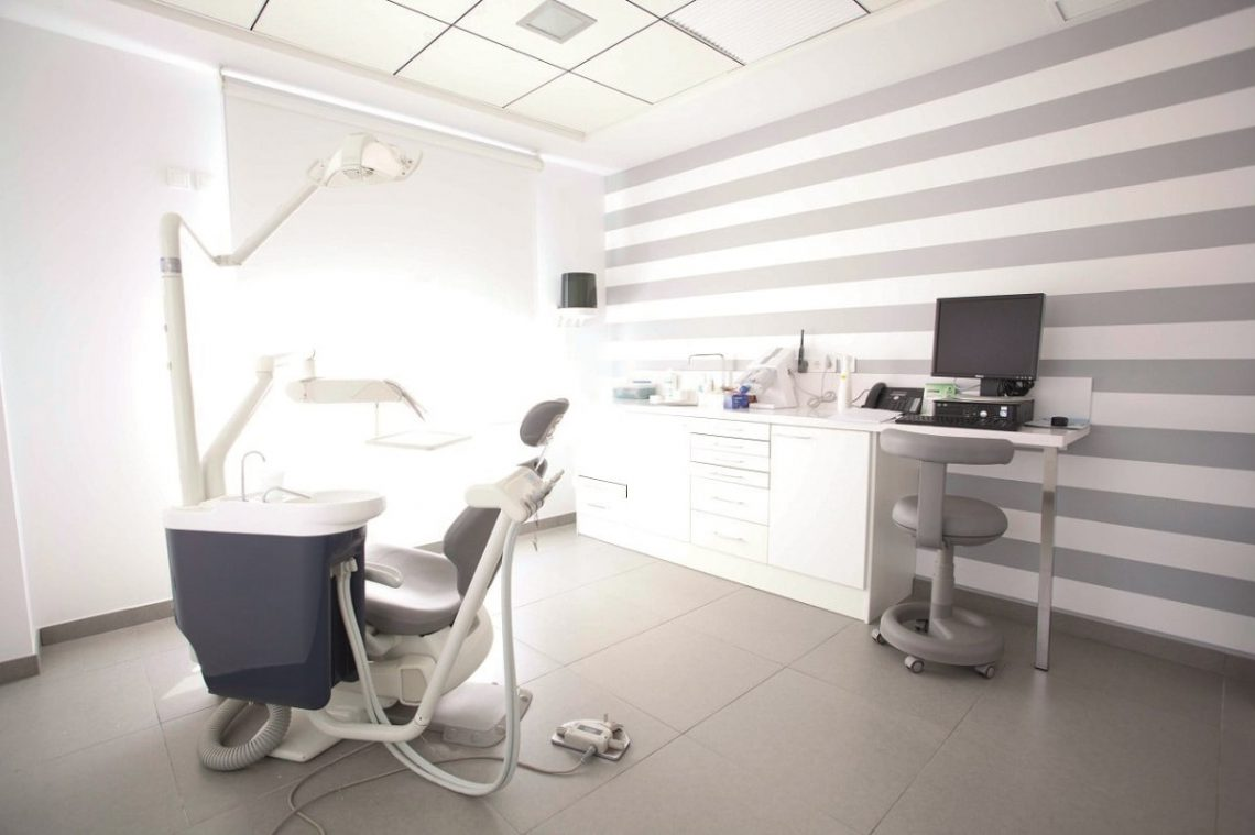 Vithas Davó Instituto Dental: Cirugía Integral Avanzada