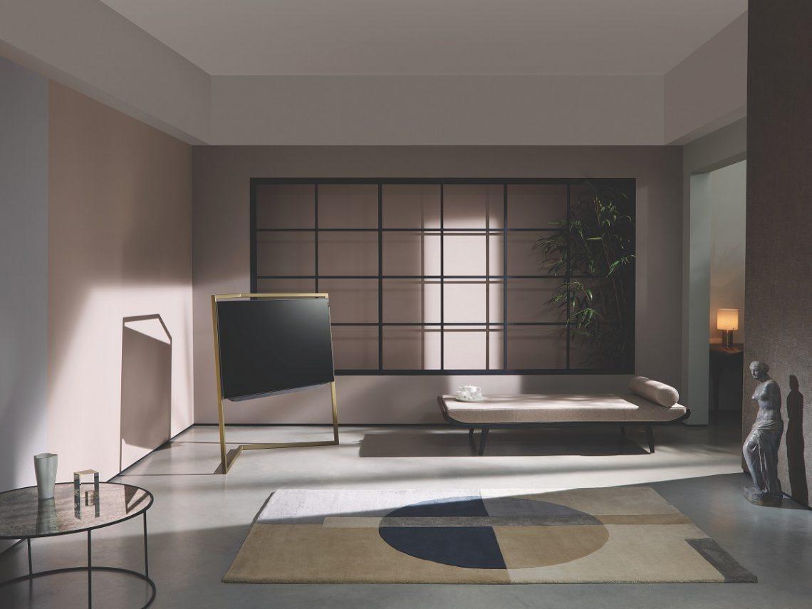 La influencia del feng-shui en las reformas de pisos