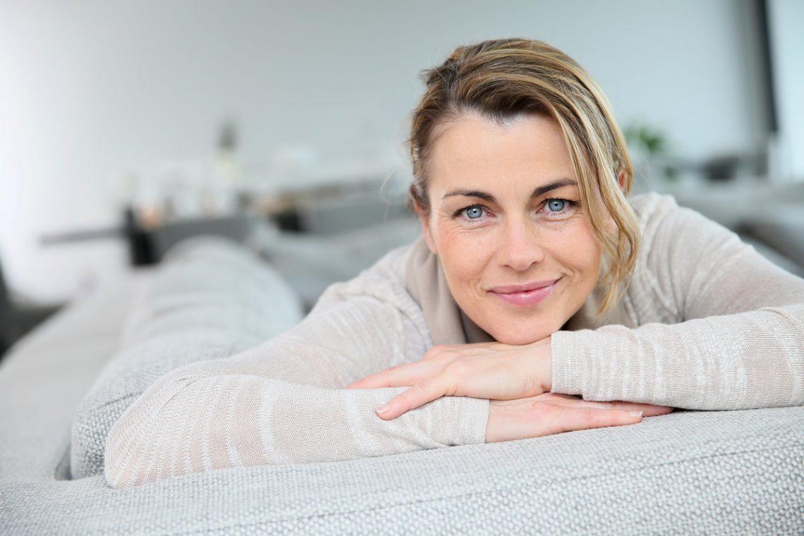 ¿Es realmente la edad un obstáculo para quedarme embarazada?