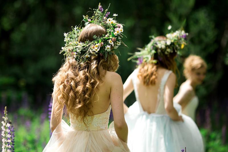 Ideaboda el aliado perfecto para organizar tu boda ¡adiós estrés!