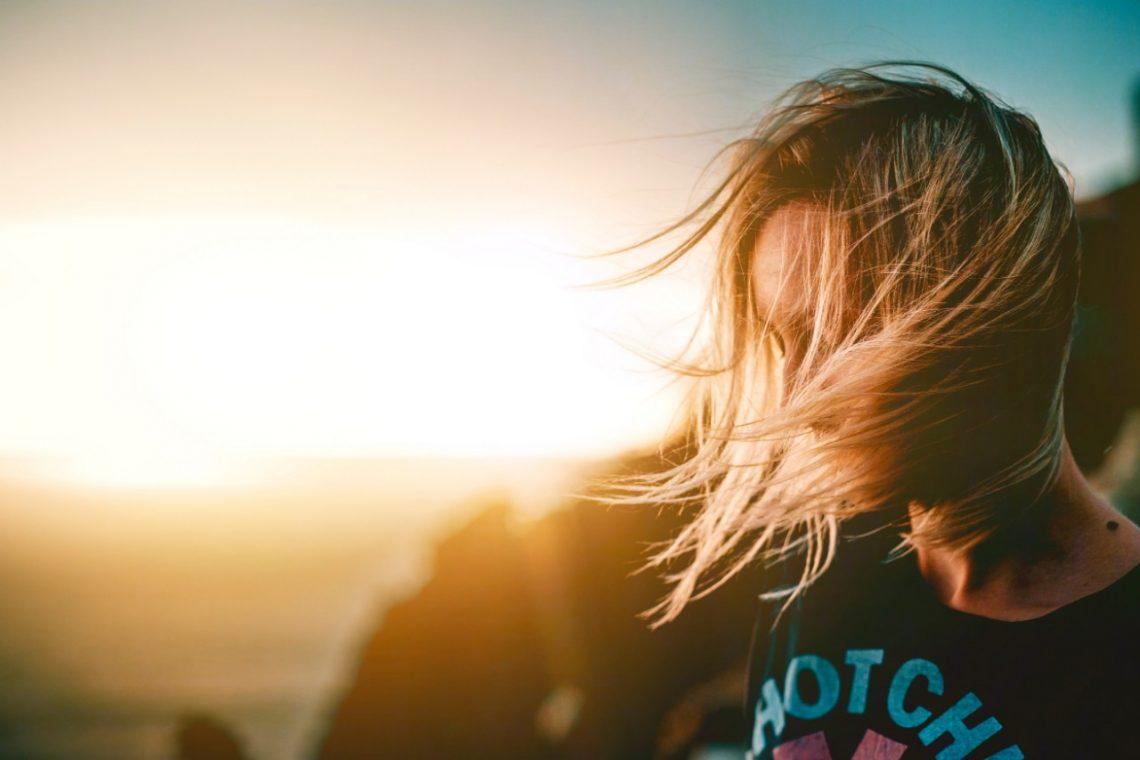 Las mujeres se enfrentan a la adicciónmás tarde y con mayor sensación de fracaso