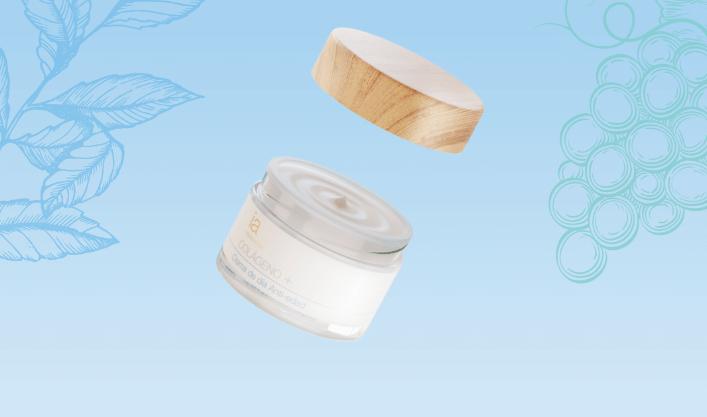 iaCosmetics:hidratación y belleza natural para la piel