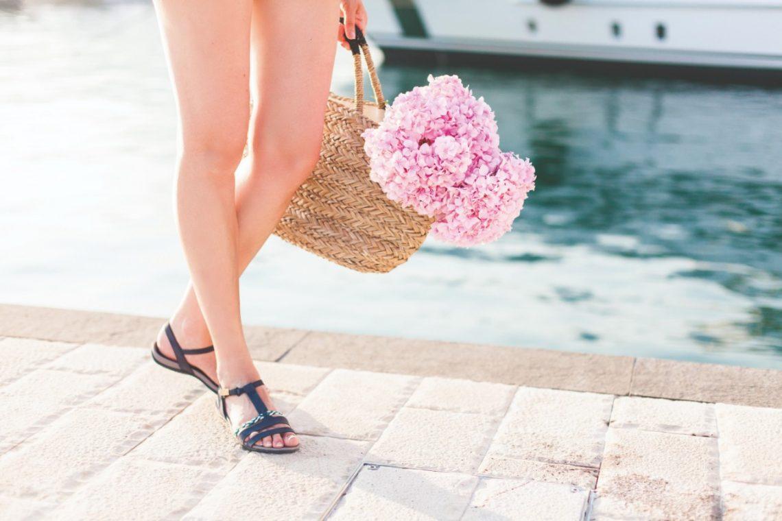 Cuida tus piernas en Extempore con Mesoterapia y LPG Endermologie