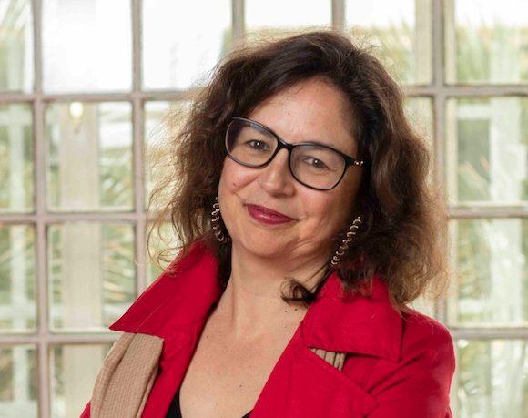Sonia Rujas:  En AEPA queremos visibilizar el valor de la mujer en la empresa