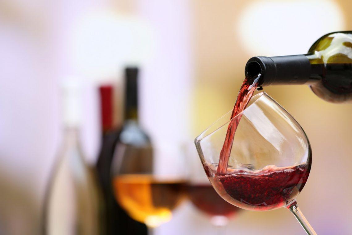 Hemorroides y alcohol: ¿tienen relación?
