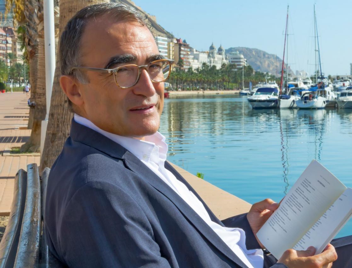Gasterra, Josep Bernabeu Mestre ~ Especial 50
