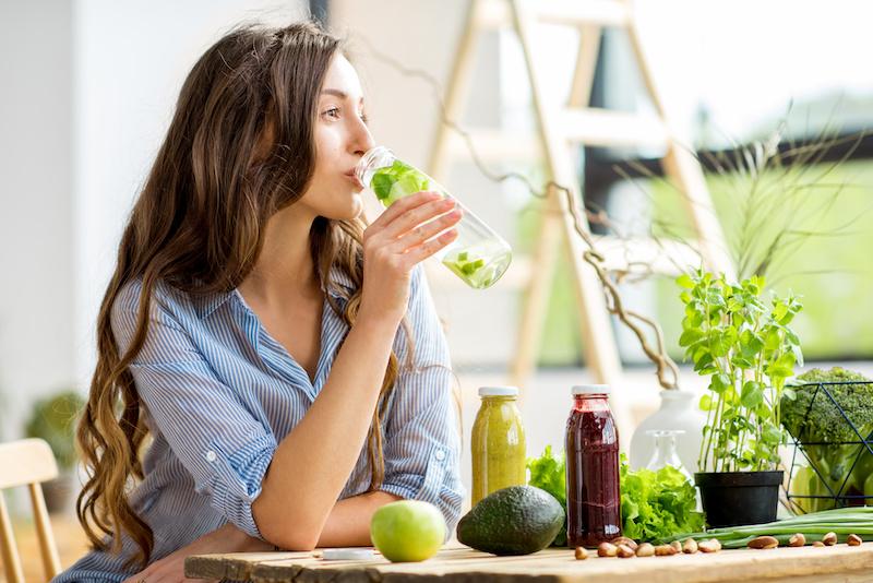 dietas-exprés-mas-que-salud