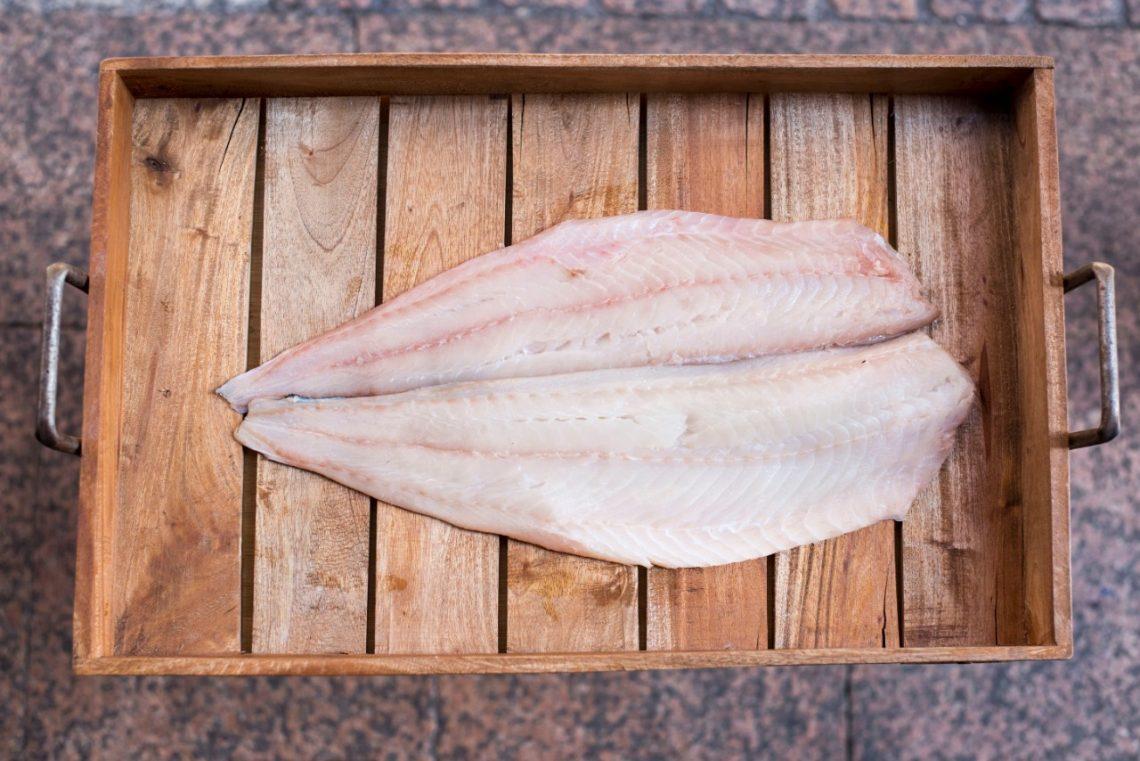 Fogonero noruego: pescado blanco, sabroso, económico y sostenible
