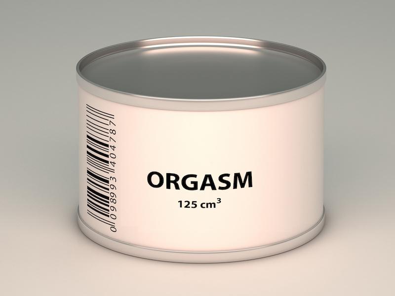El orgasmo puede ayudar a superar la vuelta a la rutina