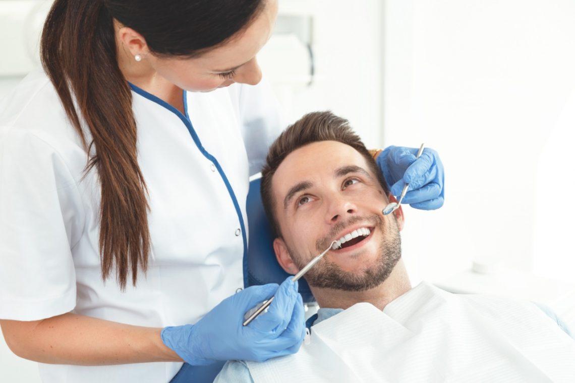 ¿Cuáles son los últimos tratamientos en estética dental?