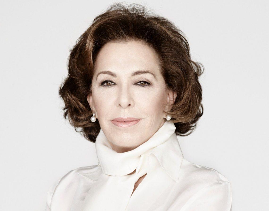 Carmen Navarro, experta en belleza: LUNA 3 de FOREO mejora tu piel con solo dos minutos al día