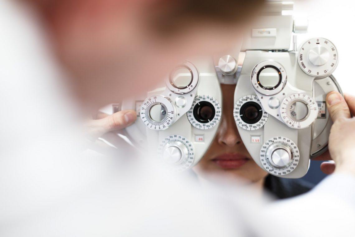 Día Mundial de la Visión: diez claves para cuidar la vista