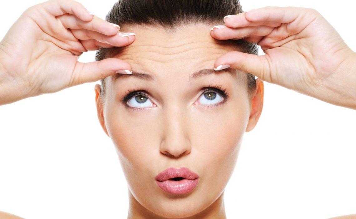 Los mejores tratamientos no invasivos para rejuvenecer el rostro