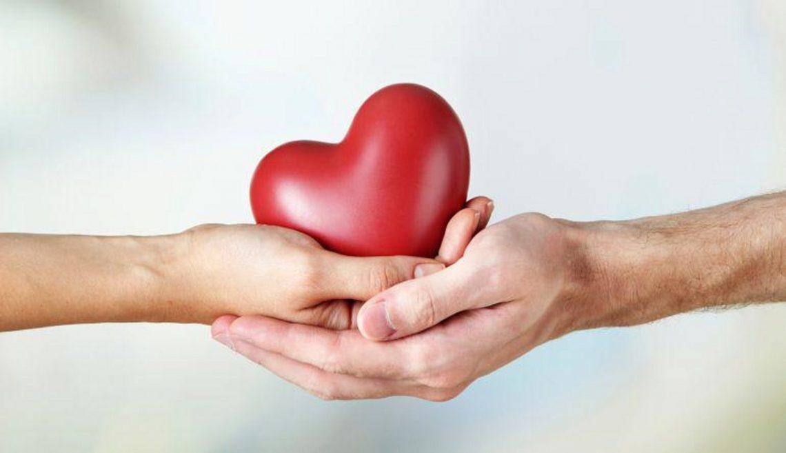 Día Mundial de la Donación de Órganos, Tejidos y Trasplantes: cómo donar
