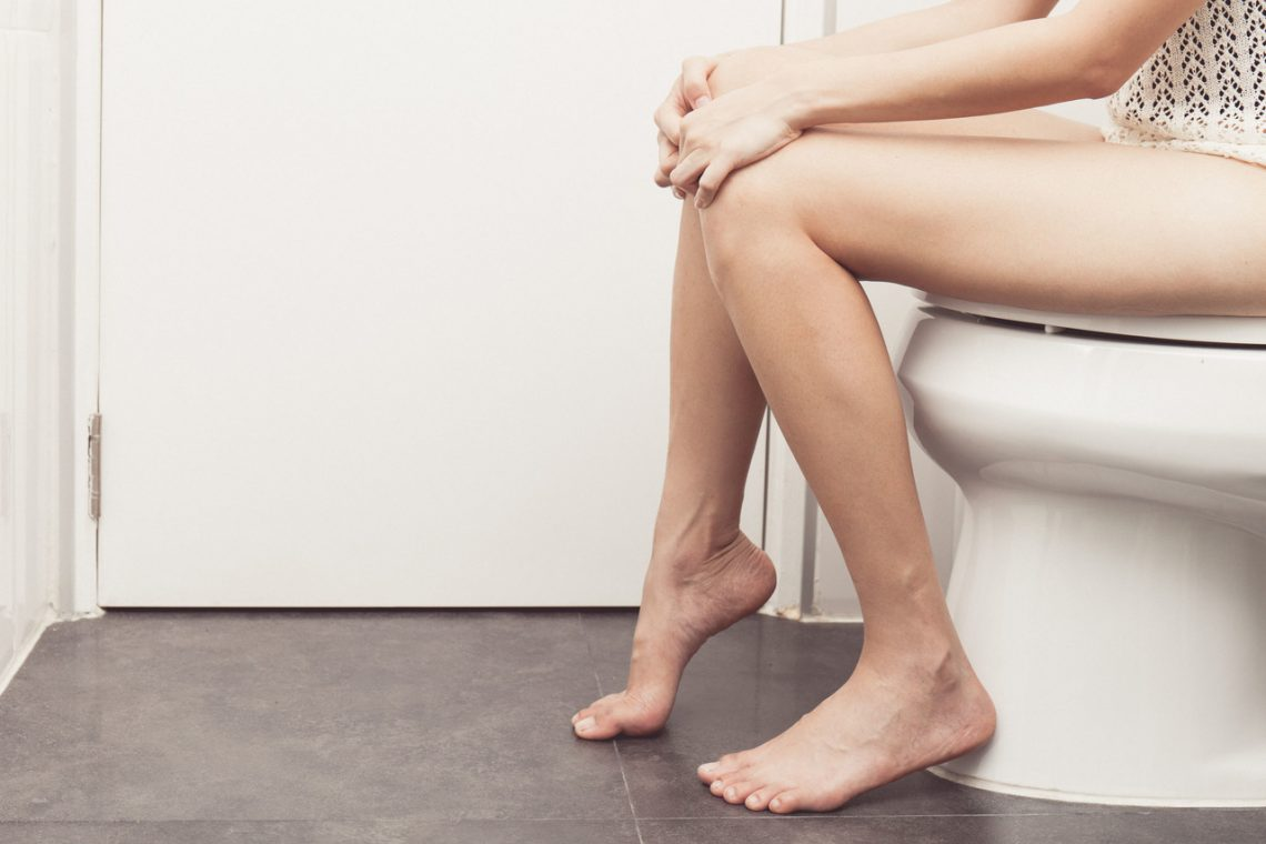 Incrementa la incidencia del cáncer anal a causa del aumento del Virus del Papiloma Humano (VPH)