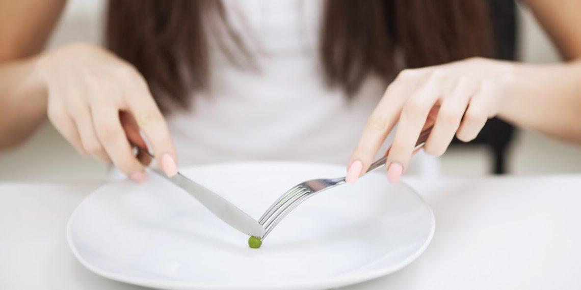 Trastornos de la Conducta Alimentaria (TCA) : señales de alarma