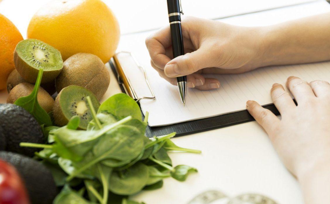 El poder de los nutricionistas como agentes de cambio