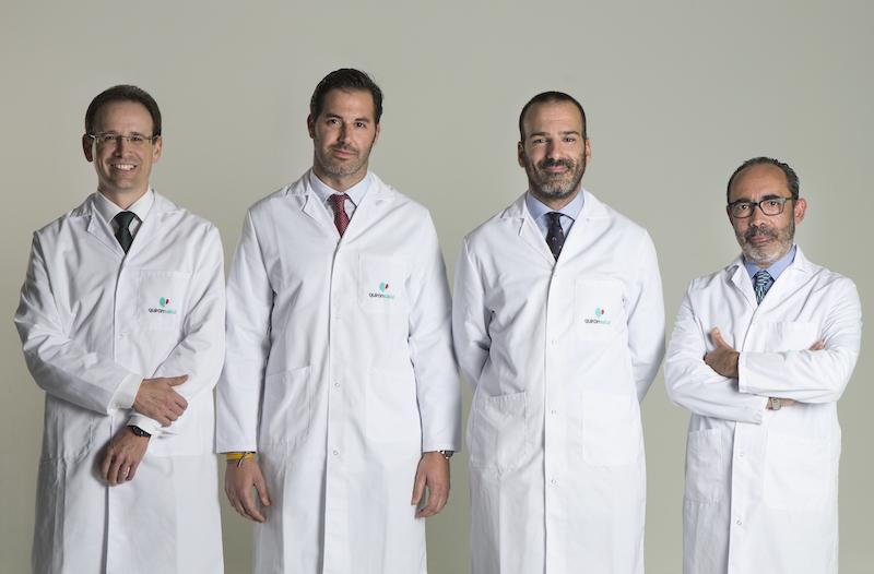 Las arritmias ventriculares malignas disminuyen con el uso continuado de un medicamento