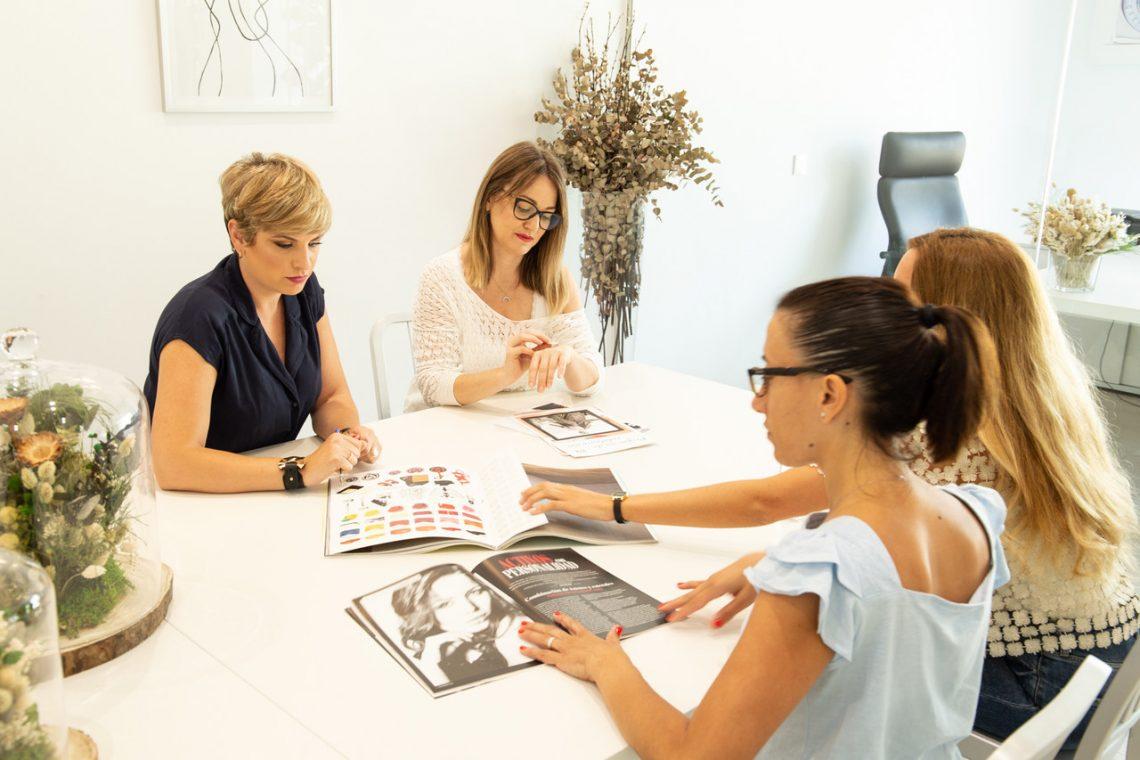 Sebymar Cosmetics: de distribuidor a experto consultor