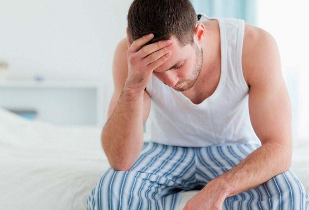 Beneficios de los suplementos de fertilidad masculina