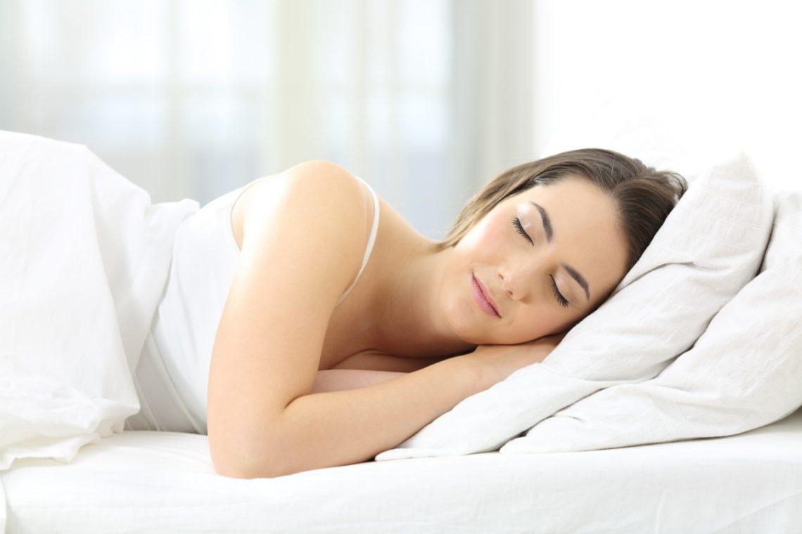 Cómo detectar las apneas del sueño