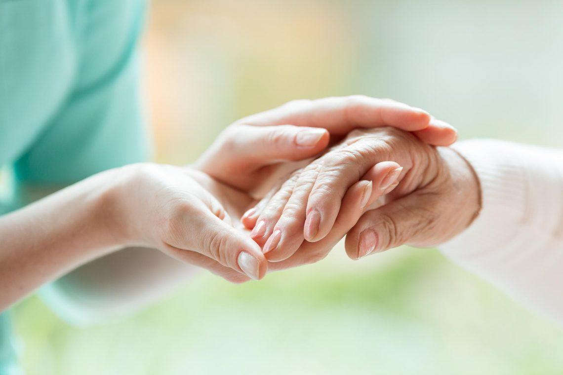 Diabetes y lesiones de las manos