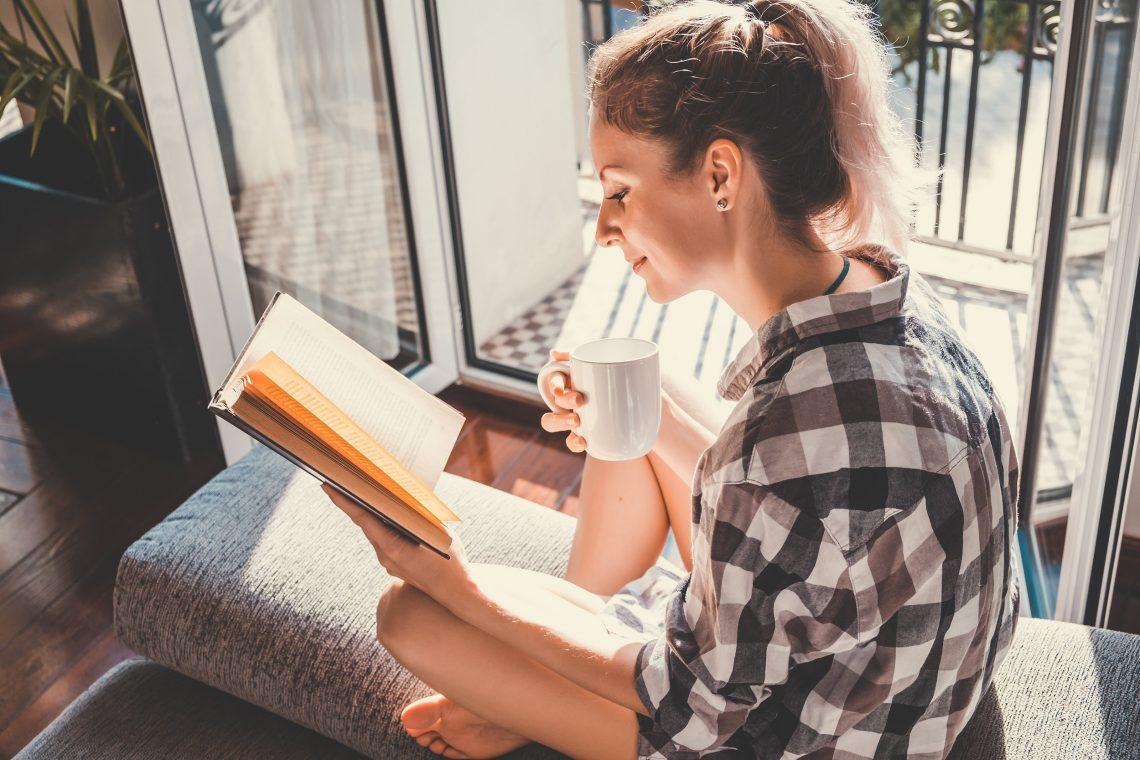 6 libros de empoderamiento femenino que querrás leer